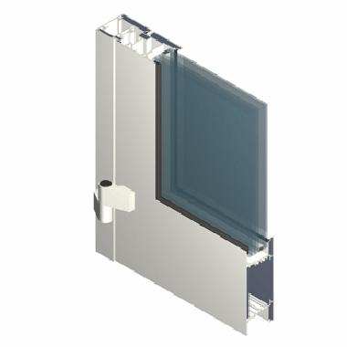 Serramenti serramenti varese varese produzione - Scuri per finestre in alluminio prezzi ...