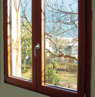 Serramenti serramenti varese varese produzione serramenti infissi varese serramenti in - Condensa finestre alluminio ...