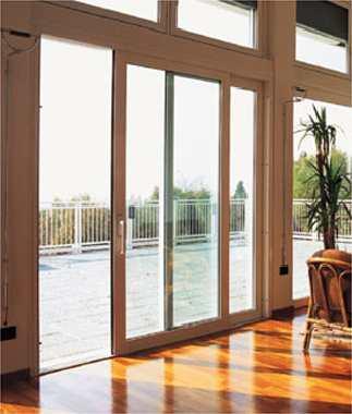 Serramenti serramenti varese varese produzione serramenti infissi varese serramenti in - Condensa su finestre in alluminio ...